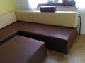 Sedežne Garniture